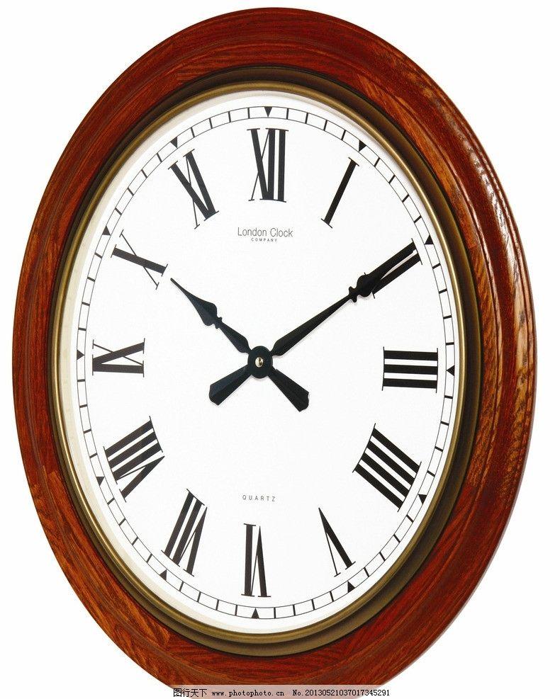 钟表 表 钟 时间 时钟 石英钟 生活素材 生活百科 摄影 72dpi jpg