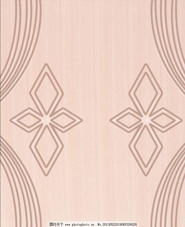 木纹cdr素材