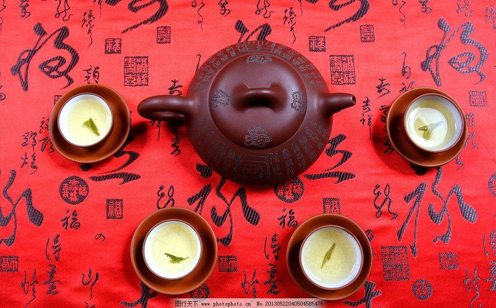 茶具配件电路板