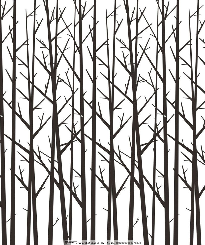 布纹 印刷 装饰 重复 发财树 抽象 2013穿越新时空 底纹背景 底纹边框