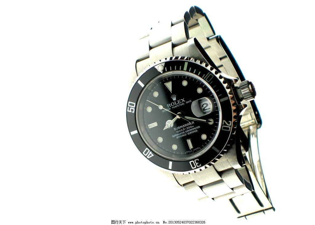 手表 腕表 名表 表 时间
