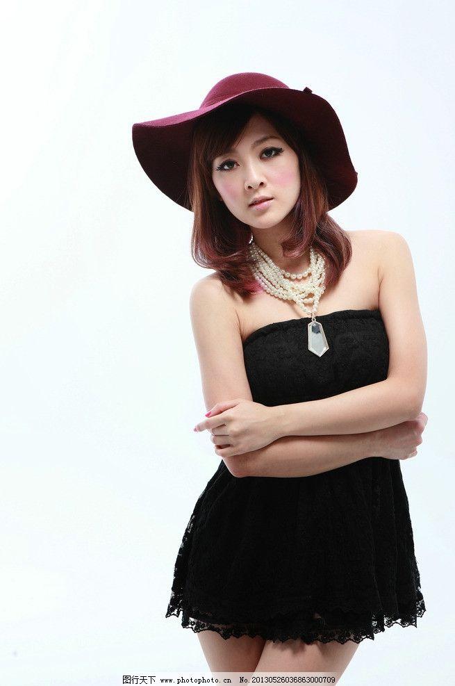 果子MM 台湾网络超人气美女 气质美女 清纯美女 可爱美女 张凯洁