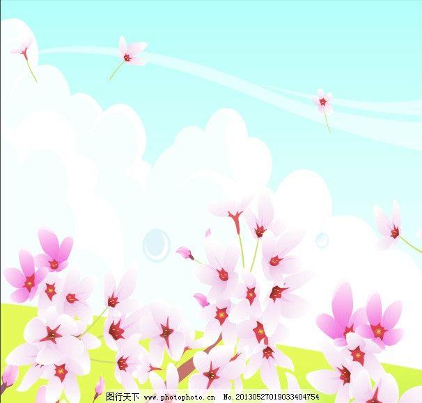 设计图库 画册装帧 产品画册    上传: 2013-5-27 大小: 102.