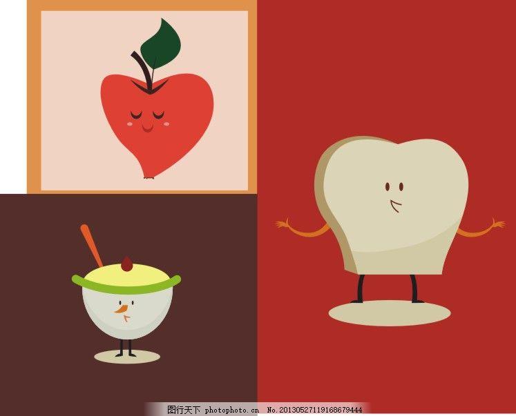 小苹果竖笛版_小苹果
