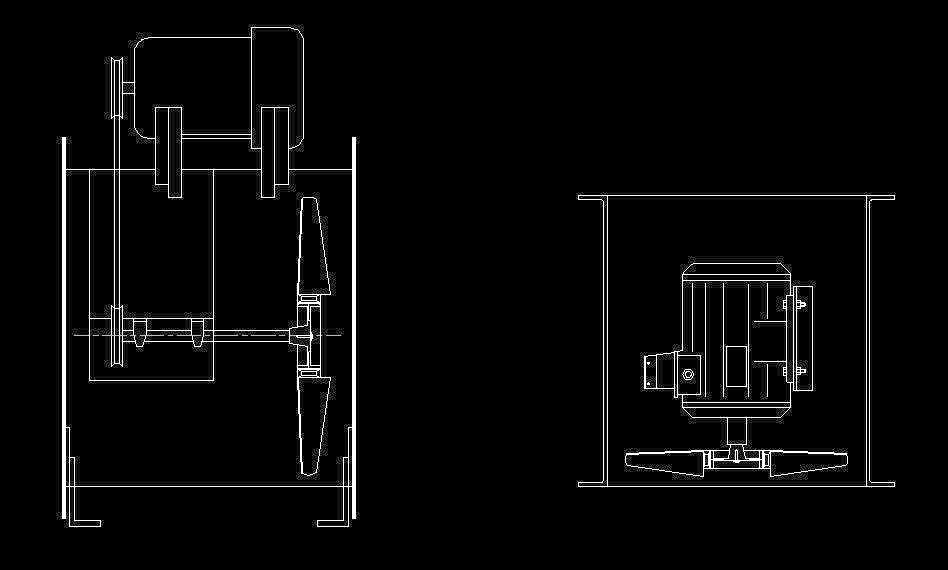 电路 电路图 电子 原理图 948_570