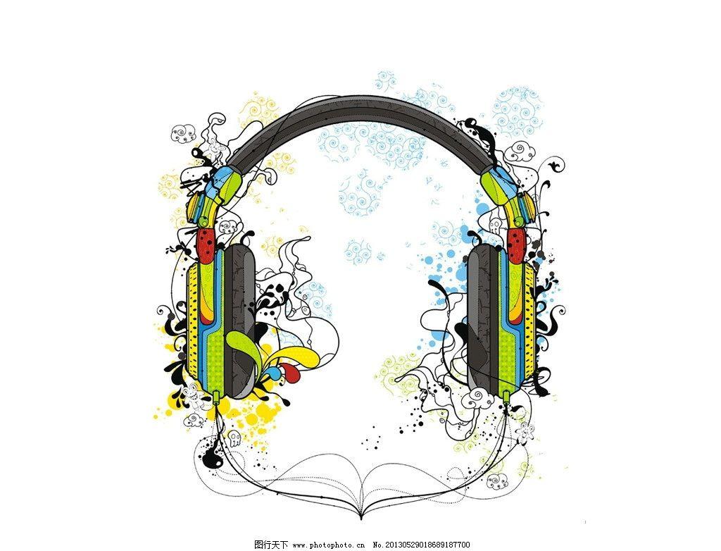 3414a作耳机放大电路图