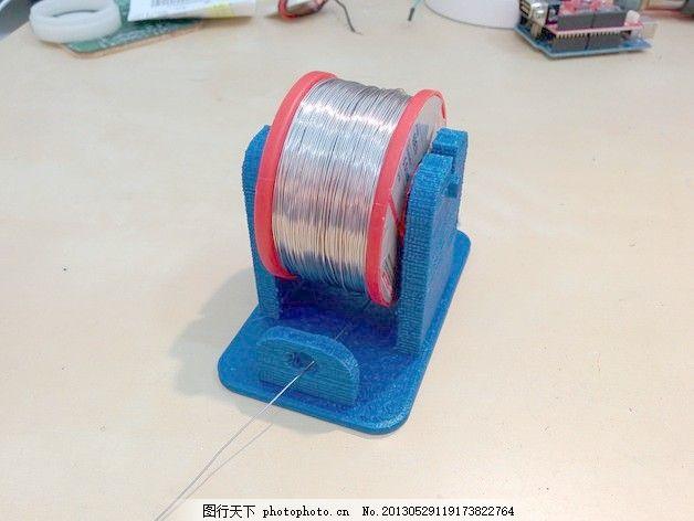 900焊台电路图