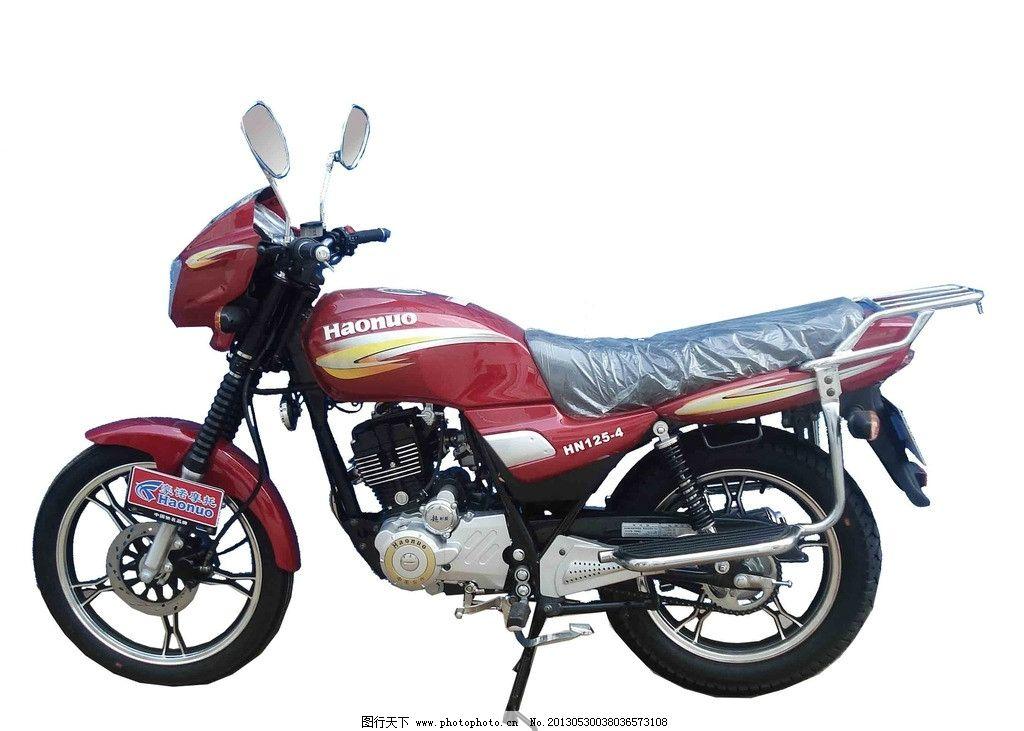摩托车 机动车 助力车 交通工具 现代科技 摄影