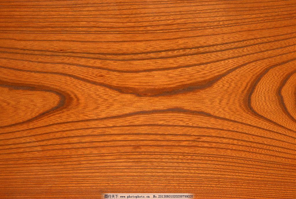 图案背景 素材纹路 素材木纹 木纹模板下载 背景底纹 底纹边框 设计 3