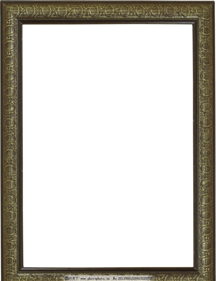 欧式边框 欧式画框相框设计素材 欧式画框相框模板下载 欧式画框相框 欧式画框 欧式相框 画框 油画框 边框 时尚边框画框 古典相框 古典边框 花边框 油画相框 镜框 像框 复古 怀旧 古旧 底纹边框 设计 相框边框 相框 时尚 古典 花纹花边相框设计 边框相框 图片素材 118DPI PNG