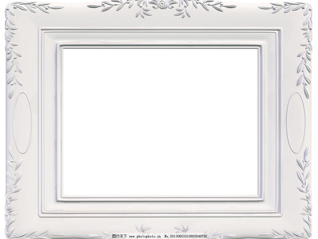 欧式画框图片图片