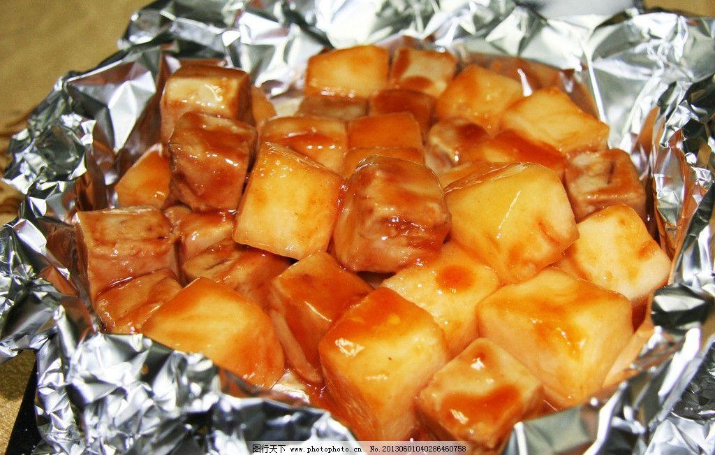 醋溜日本美食莲藕,菜谱菜品猪脚豆腐中餐食黄豆餐饮做法的图片图片