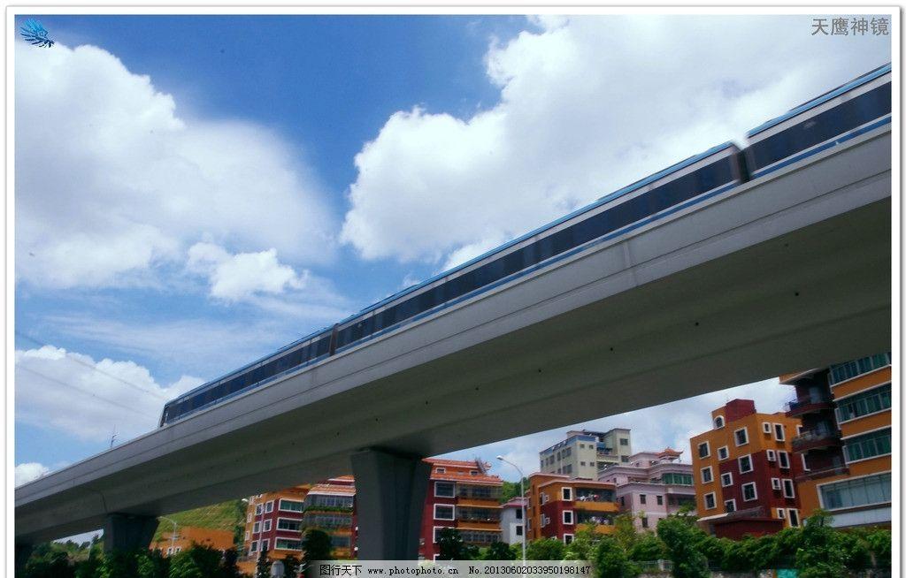 中国桥梁 交通建筑