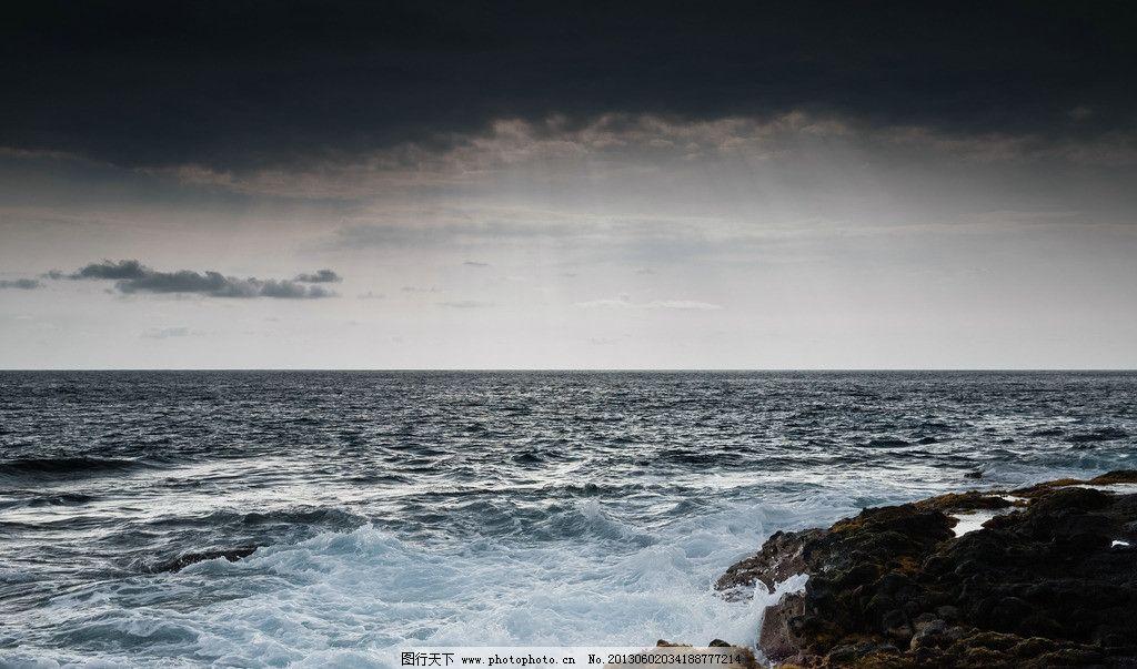 大海壁纸 大海 壁纸 蓝天