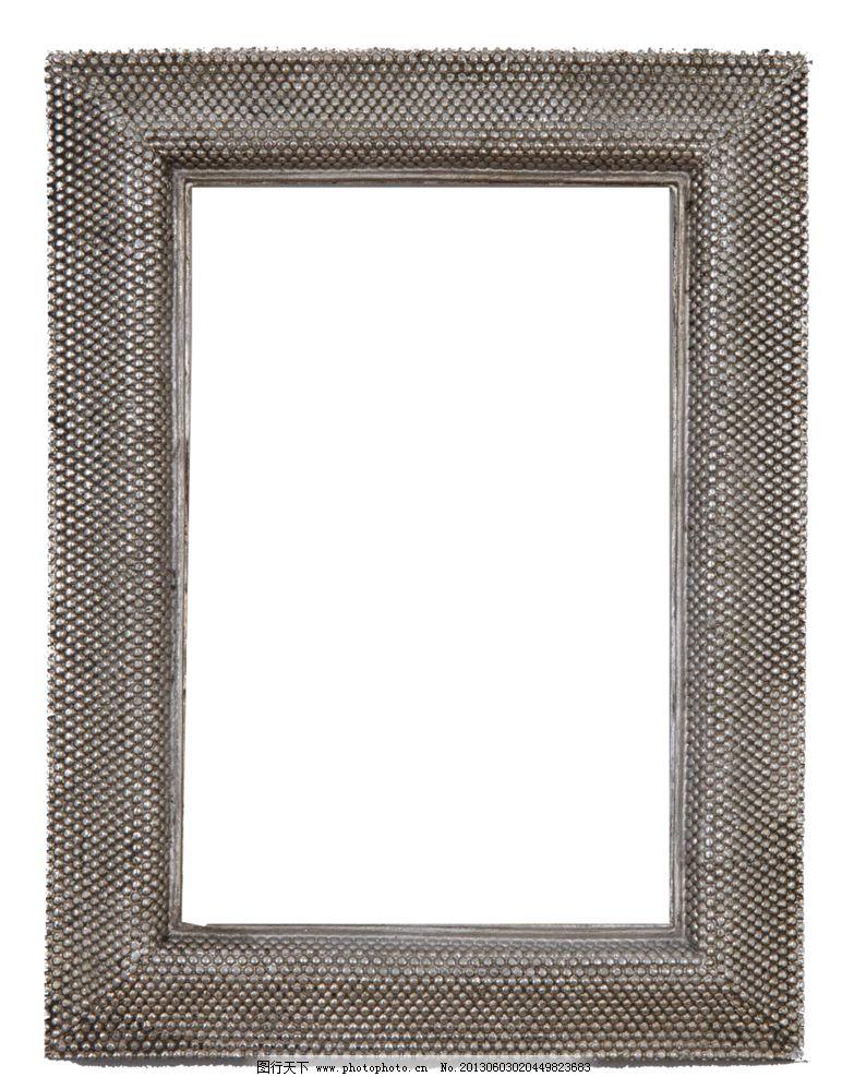 欧式边框 欧式画框相框设计素材 欧式画框相框模板下载 欧式画框相框