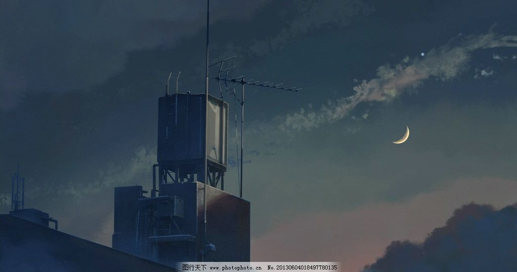 风景壁纸图片_地球漫画_动漫卡通_图行天下图是动漫原作者漫画奔向的图片