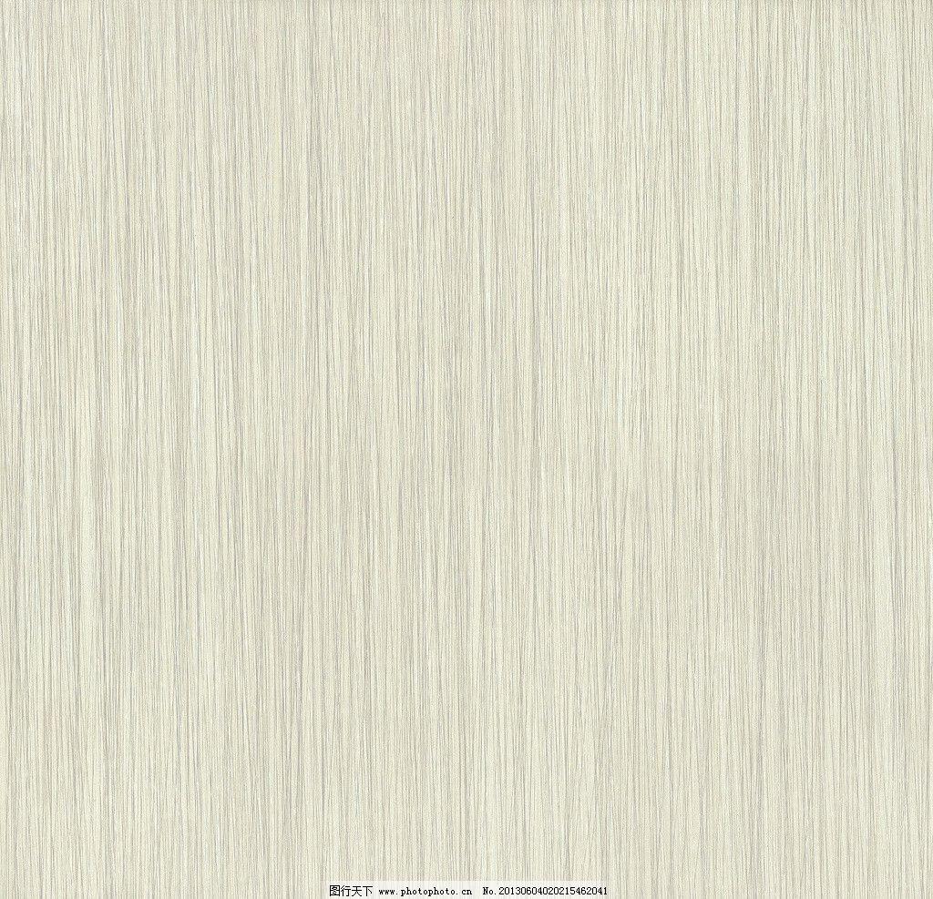 木纹 背景 木纹贴图 纹理 3d素材 3d贴图 背景底纹 底纹边框 设计 96