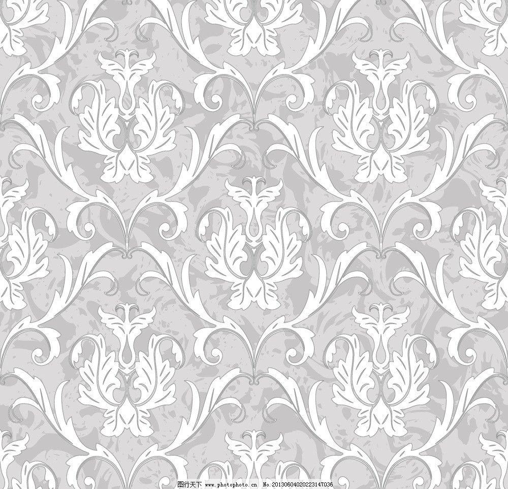 边框 豪华 华丽 纹样 纹理 古典花纹 古典花边 古典底纹 欧式底纹图片
