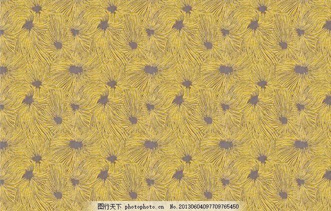 22380_壁纸_欧式小纹 浅色贴图 深色贴图 花纹贴图 中式贴图