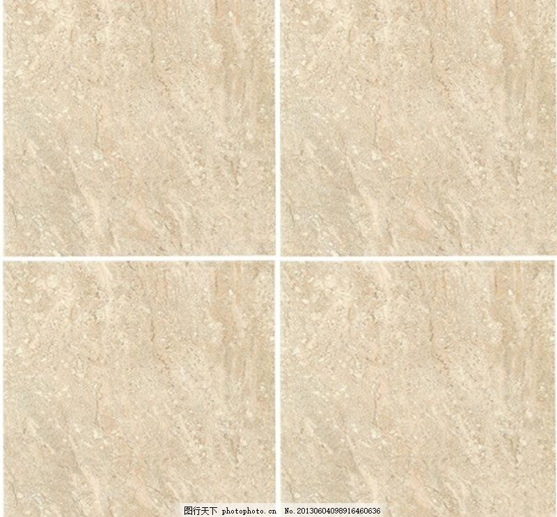 38799_瓷砖_综合 瓷砖贴图 欧式瓷砖贴图 艺术类贴图 花纹瓷砖贴图