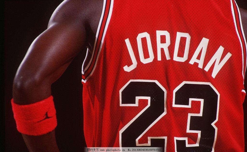 篮球 传奇 篮球运动员 nba 芝加哥公牛队 乔丹 篮球运动 职业人物