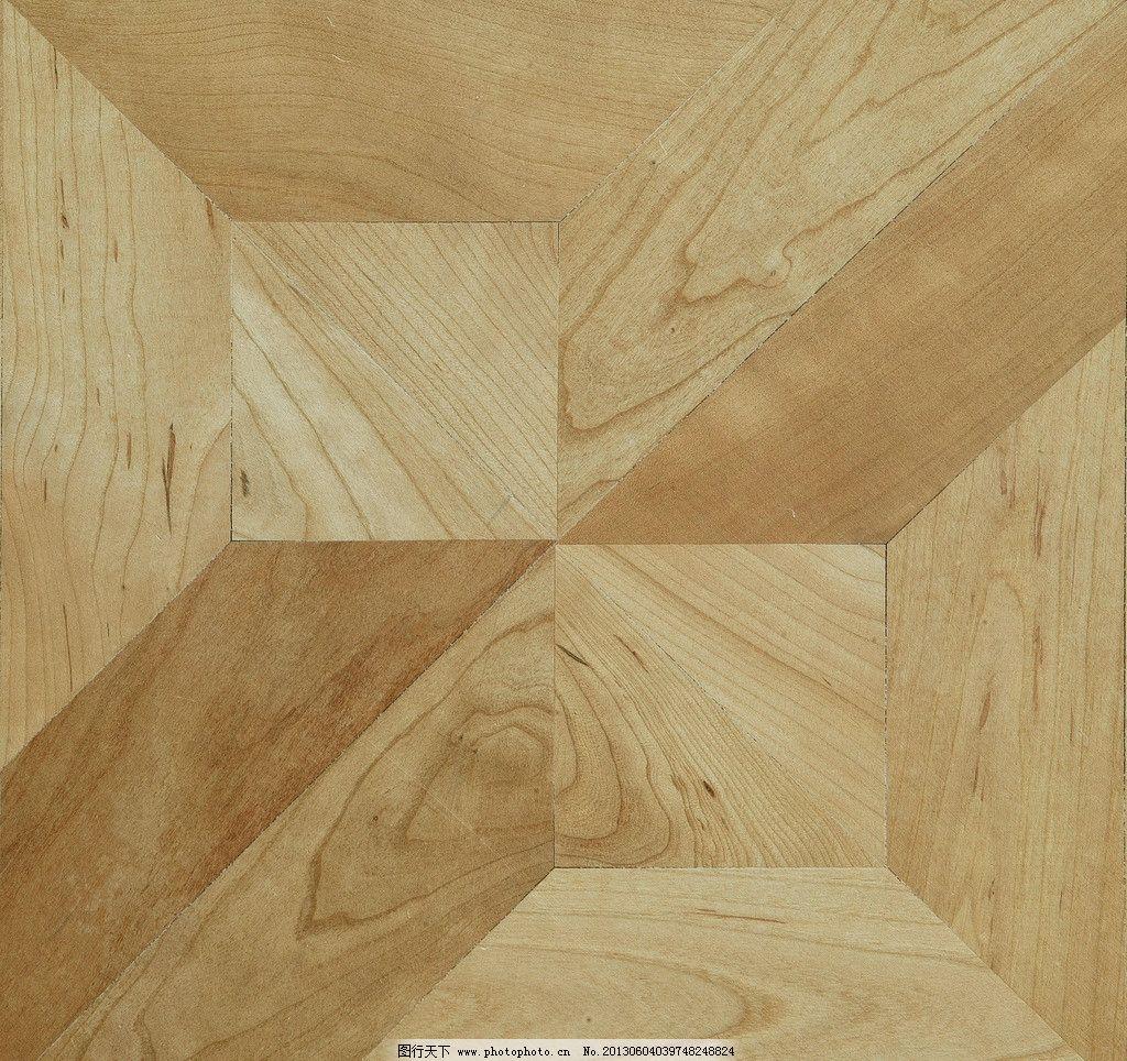 木纹 背景 木纹贴图图片