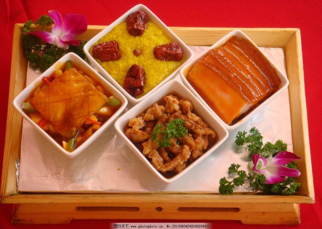 菜品 菜谱 菜名 饭店 酒店 菜单 传统美食 餐饮美食 摄影 72dpi jpg