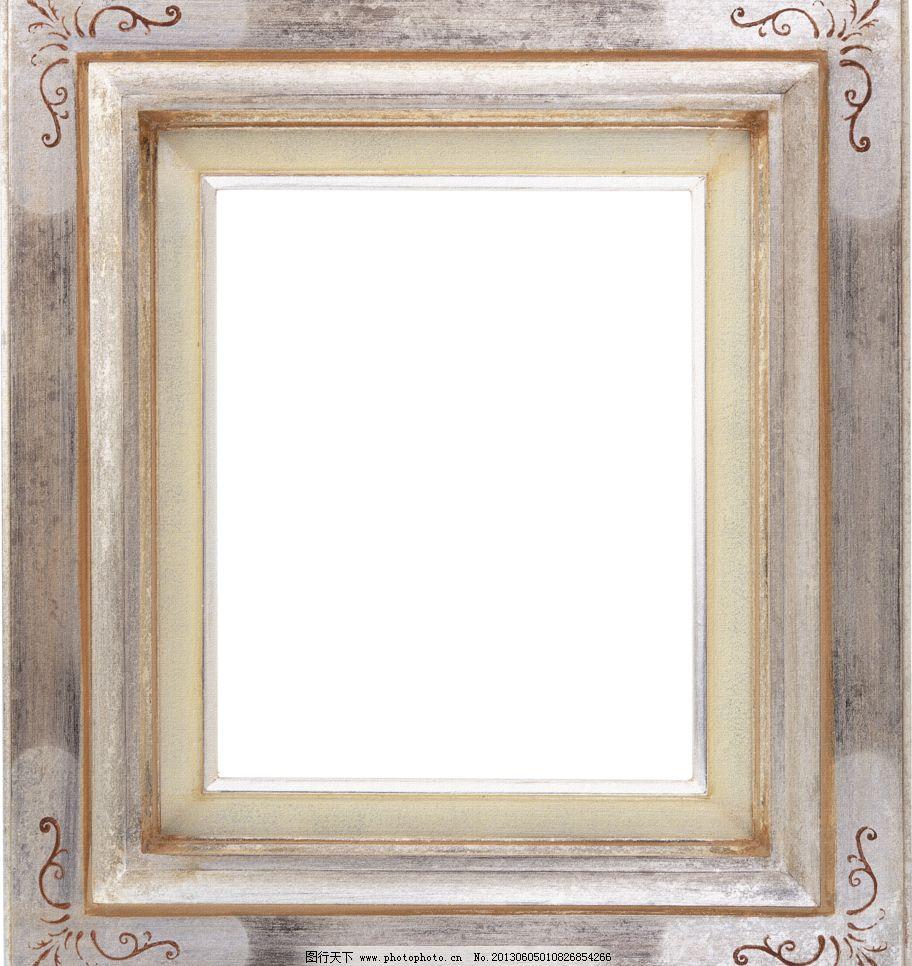 ppt 背景 背景图片 边框 模板 设计 相框 912_966