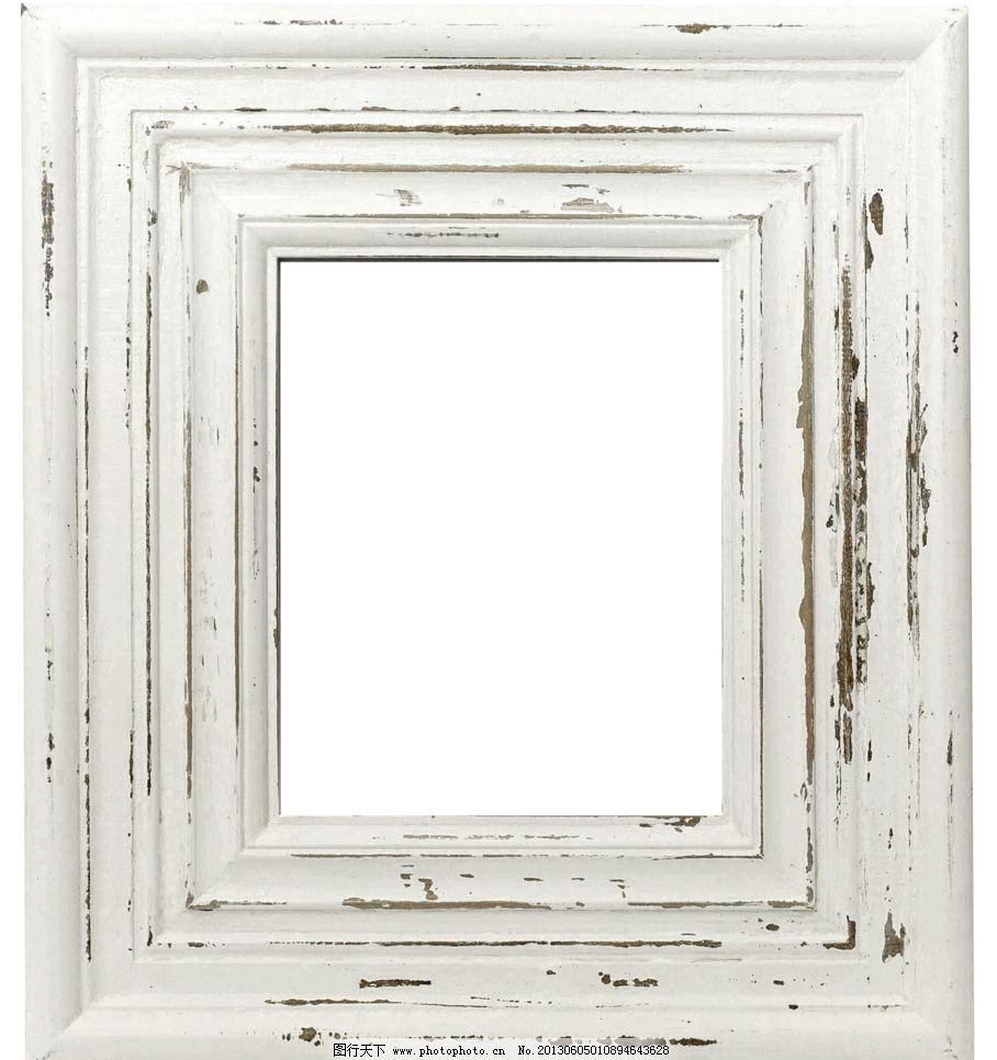 边框相框 底纹边框 复古 古典 古典边框 古典相框 古旧 花边框 欧式