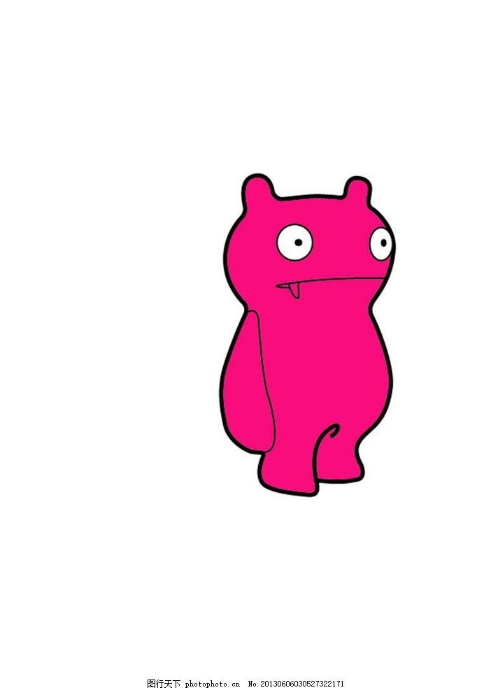 小怪物 小恶魔 怪兽 插画 背景画 动漫 卡通 时尚背景 背景元素 图画素材 梦幻素材 花式背景 背景素材 卡通背景 漫画 梦幻世界 卡通动漫 美式动画 美式卡通 卡通设计 设计 动画设计 背景 动画背景 手绘画 插画设计 矢量卡通设计 广告设计 矢量 AI
