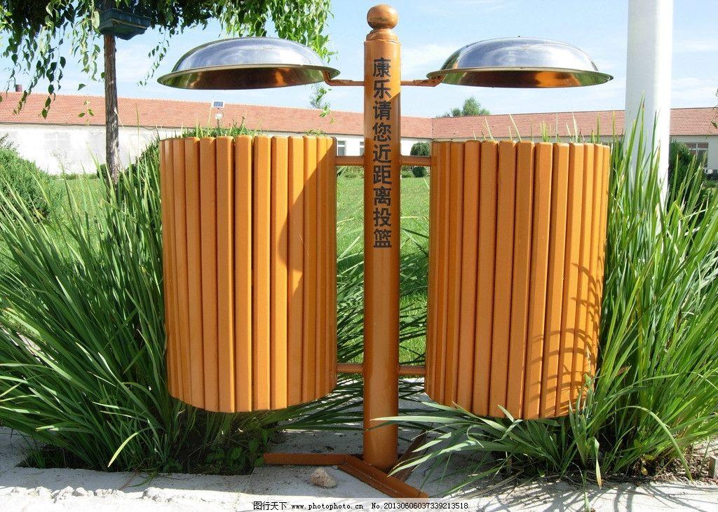 垃圾桶盖设计图展示
