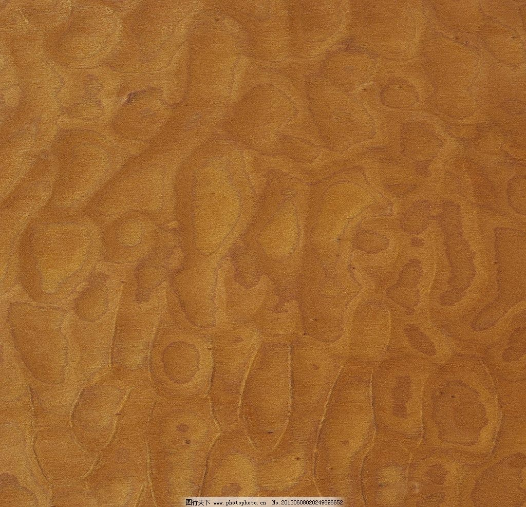木纹贴图 贴图 肌理 底纹