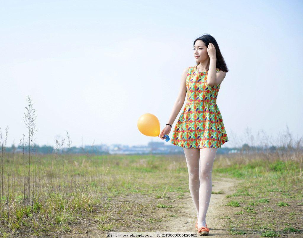 阳光女孩 气质美女 清纯美女 可爱美女 小清新 青春靓丽 天生丽质
