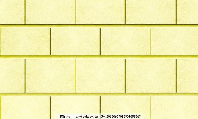 48434_瓷砖_综合 瓷砖贴图 欧式瓷砖贴图 艺术类贴图 花纹瓷砖贴图