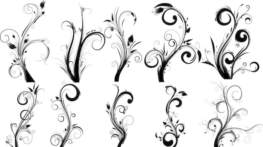 背景底纹 边框 标签 波浪花纹 潮流 传统 底纹背景 底纹边框 对称 复古 欧式花纹矢量素材 欧式花纹模板下载 欧式花纹 欧式古典花纹 简约 欧式花纹花边 欧式 花卉 皇室 植物 古典 波浪花纹 时尚 潮流 梦幻 标签 麦穗 花纹 花边 边框 豪华 华丽 纹样 纹理 古典花纹 古典花边 古典底纹 欧式底纹 藤蔓 欧式花边 葡萄藤 无缝 怀旧 复古 高雅 传统 对称 精美 花纹花边 角花 底纹边框 矢量底纹背景 底纹背景 矢量 背景底纹 欧式花纹边框 欧式花 欧式花纹边 欧 家居装饰素材 其它