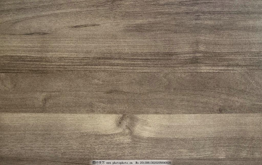 复古灰木纹贴图
