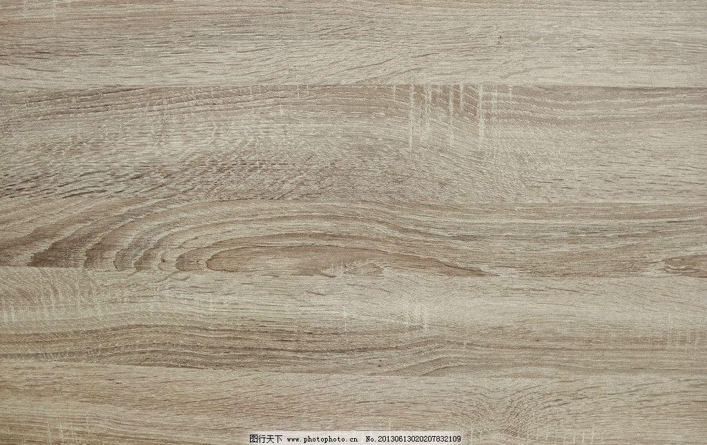 木纹背景 木纹 木板 木地板 怀旧 复古 手绘 纹理 材质 背景 背景底纹