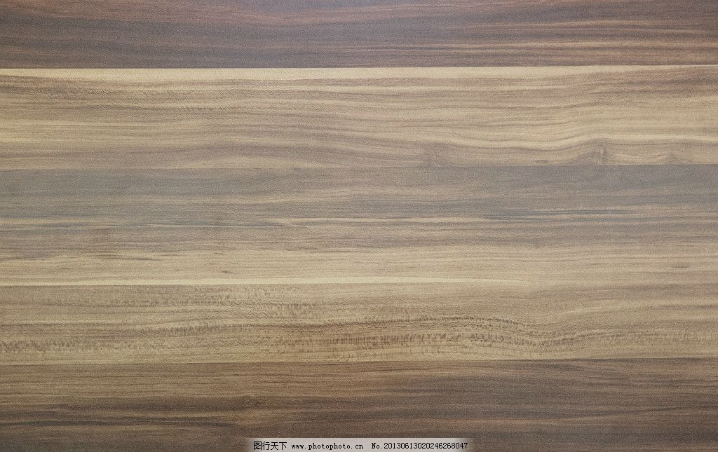 木纹背景 木板 木地板 怀旧 复古 手绘 纹理 材质 背景底纹