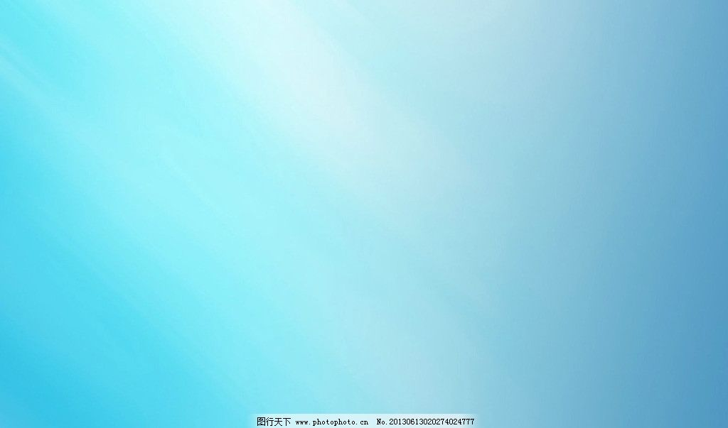 蓝天rm5ei层显接线图