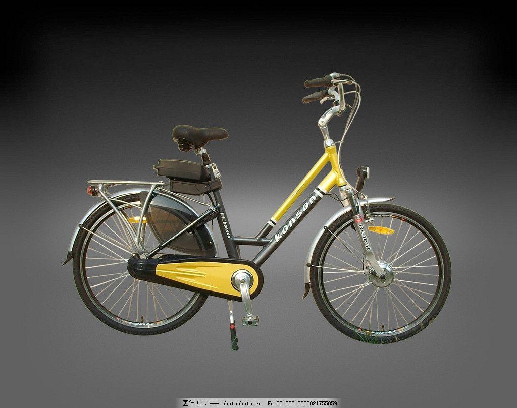 小刀电动车 电动自行车 电摩 助力车 电瓶车 电动摩托车 广告设计模板