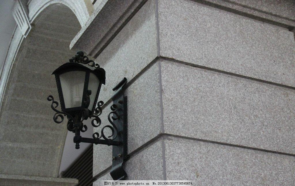 壁灯开怎么接线方法