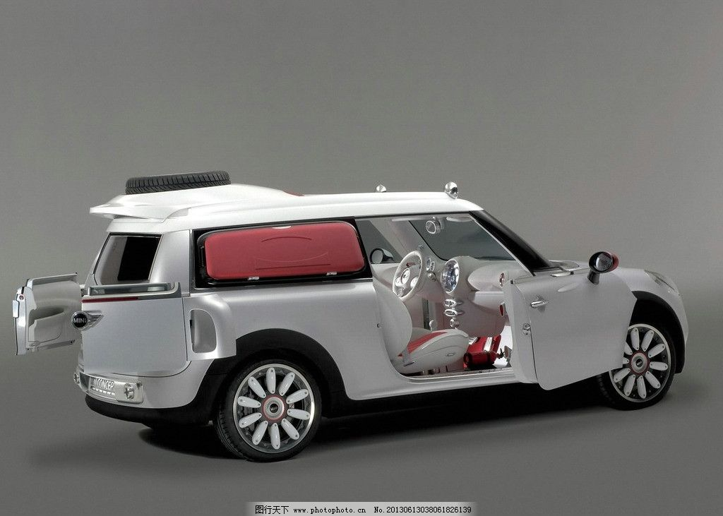 宝马mini 汽车 迷你 迷你小车 迷你汽车 两厢车 高端车 小钢炮