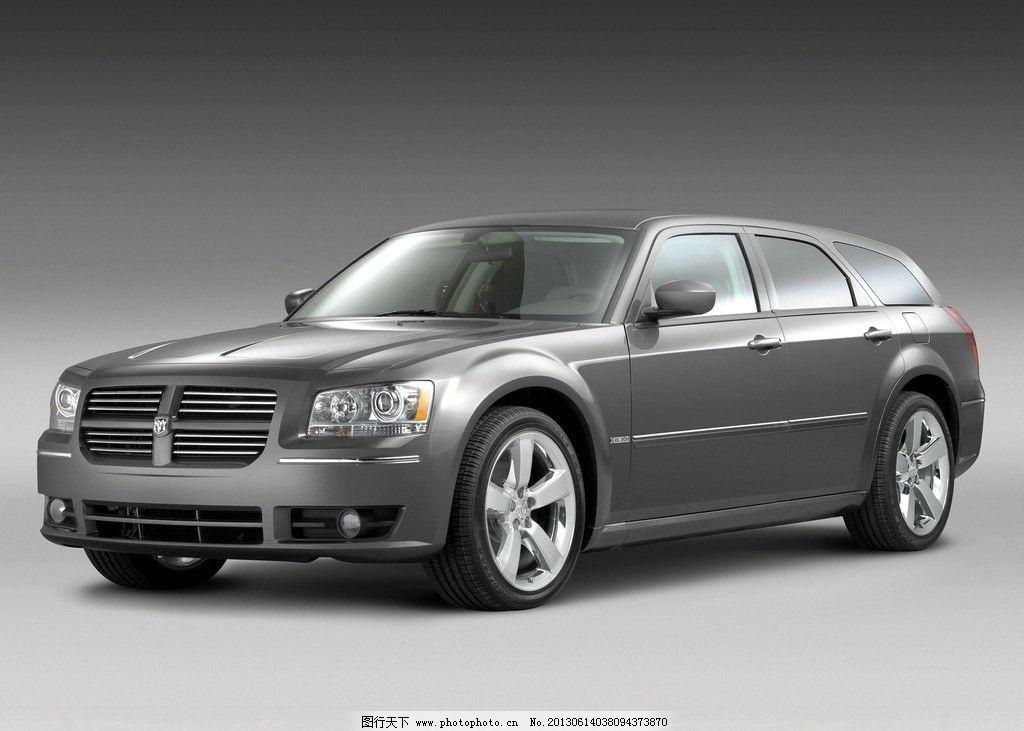 豪华车 林肯 林肯车 旅行车 名车 美国车 轿车 汽车 私家车 银灰色