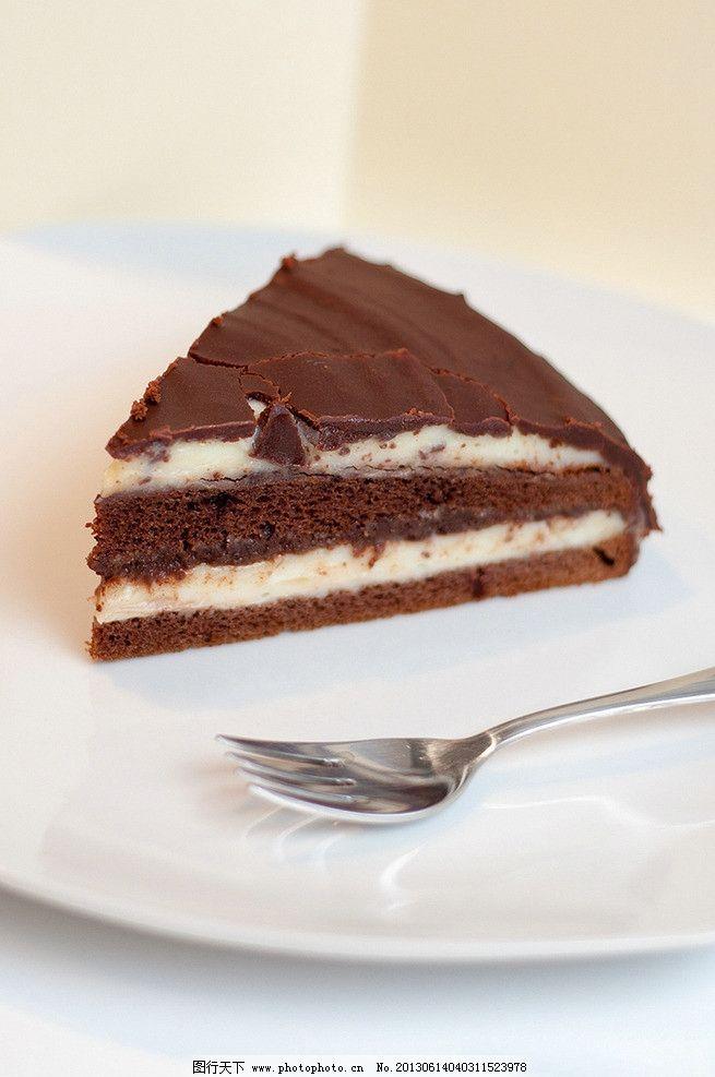 慕斯蛋糕图片