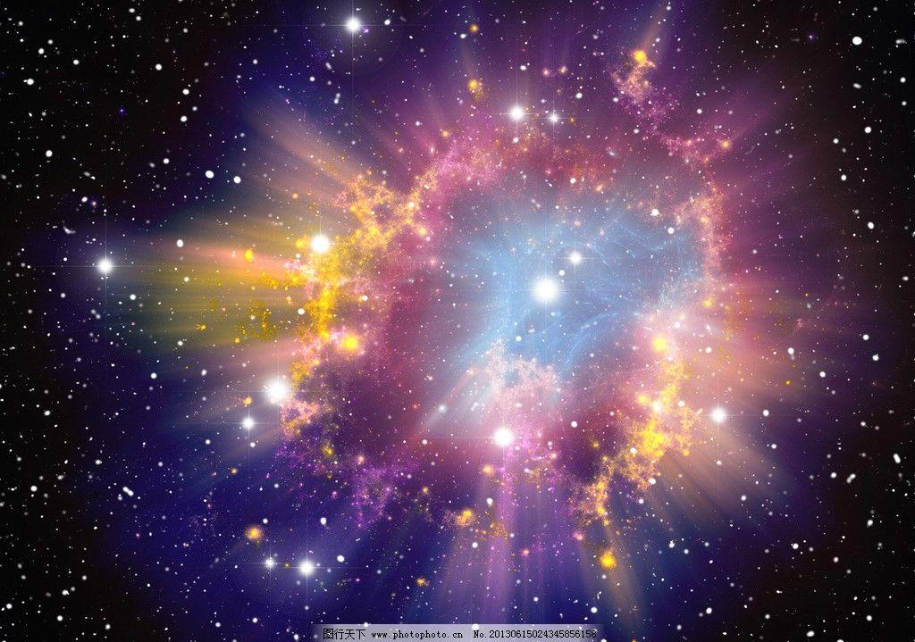 星空背景 星座 星星 恒星 太阳 宇宙 空间 壁纸 高清图片