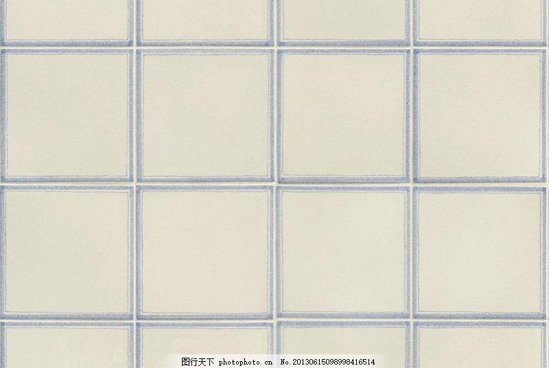 28332_瓷砖_综合 瓷砖贴图 欧式瓷砖贴图 艺术类贴图 花纹瓷砖贴图