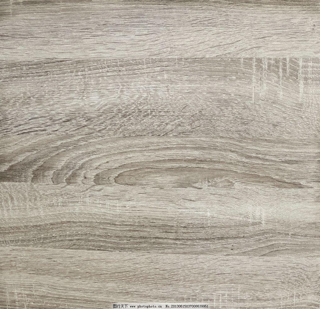 木纹 木板 木地板 怀旧