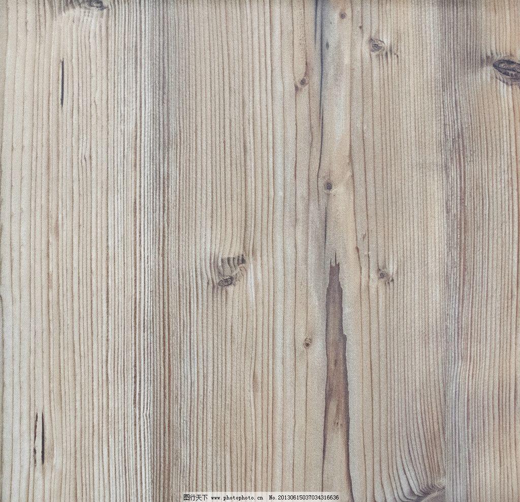 木板 木地板 怀旧 复古 手绘 纹理 材质 时尚 背景 材质贴图 木纹木板