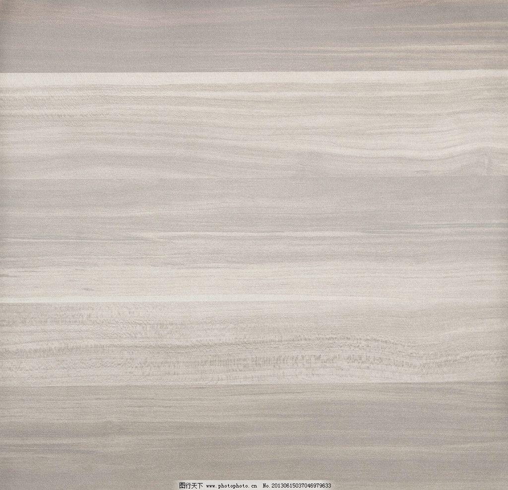 木地板 木纹 木板 怀旧 复古 手绘 纹理 材质 时尚 背景 材质贴图