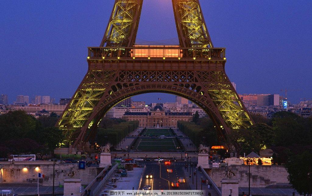 法国建筑 欧式建筑 欧式风格 哥特式建筑 建筑风采 法国风光 法国建筑图片